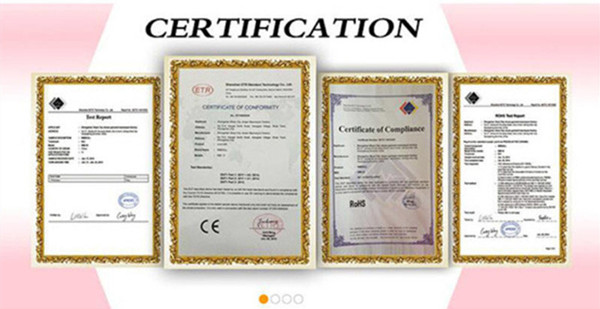 dollcertificate.jpg