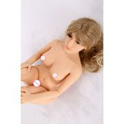 4.76ft realistic sex dolls,attractive sex doll,Love Doll,Adult Sex Toy.