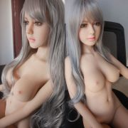 4.27ft sex doll realistic,sexy doll,Life mate Dolls,Sex Toy Product.