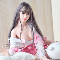 150CM Real sized sex doll realistic mannequin vagina silicone love dolls.