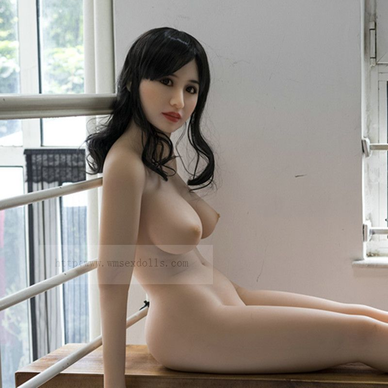 153cm For Sex Love Adult Doll Sexy Toys For Men.